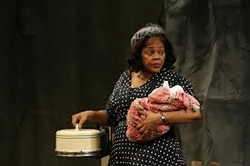 an analysis of the character of troy maxson in the play fences by august wilson Fences plot summary february 8, 2012 darisoanj leave a that's the way that goes, and the play ends character analysis troy maxson august wilson did not name his play, fences, simply because the dramatic action depends strongly on the building of a fence in the.
